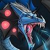 MutoScapulari's avatar