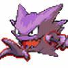 Mutsukki's avatar