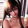 Mutsumipat's avatar
