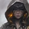MutsuzKartal's avatar