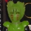 Mutt12's avatar