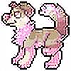 MUTTD0G's avatar