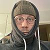 mutte79's avatar