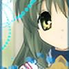 muttinitj's avatar