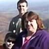 Muttivon2's avatar