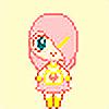 Muttling's avatar