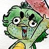 muttlulu's avatar