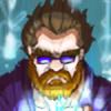 muttman2006's avatar