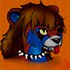 Muttmel's avatar