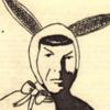 Muttonchomp's avatar