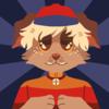 muttvore's avatar