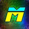 Mutty99's avatar