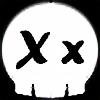 Muttykins's avatar