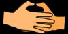 Mutual-Watchers's avatar