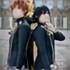 MutualityCosplay's avatar