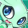 Mutuki's avatar