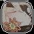Mutxtonings's avatar