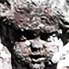 mutz2021's avatar