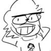 muudedude's avatar