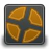 Muufasaurus's avatar