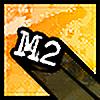 Muuhck2's avatar