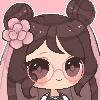 Muukibun's avatar