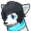 Muumie's avatar