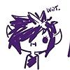 Muuneart's avatar