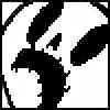 MuurlanSarjis's avatar