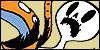MuurlanSarjislinja's avatar