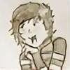 MuUse77's avatar