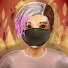 muuseck's avatar