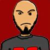 muutus's avatar