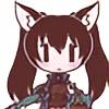 muutya's avatar