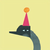 Muuugi's avatar