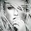Muveszhaz's avatar