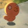 Muvieresiden's avatar