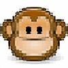 MuvizuMonkey's avatar