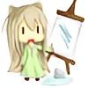 Muwa12's avatar