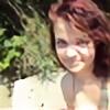 Muwara's avatar