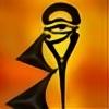 muwaten's avatar