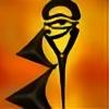 Muwaten82's avatar