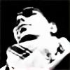 MUX77's avatar