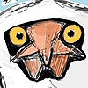 muxfolderfbi's avatar