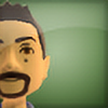 Muy-Bien's avatar