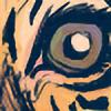 muyaa's avatar