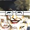 muyany's avatar