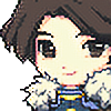 MuyHiram's avatar