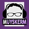 muyskerm's avatar