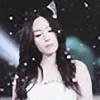 muyuxinlm's avatar